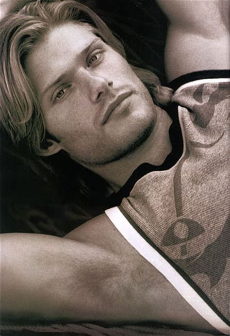 chris carmack sexy chris carmack images sexy photo chris wallpaper and