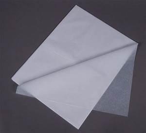 Papier De Soie Blanc : conseils conna tre soigner entretenir sa peau bonnegueule ~ Farleysfitness.com Idées de Décoration