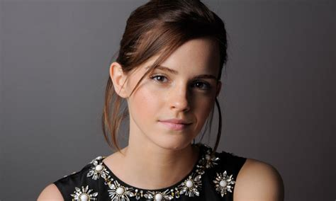 Emma Watson Transforming Role Coppola Bling Ring