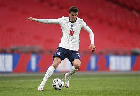 Portugal, France lose perfect records; England beats Belgium