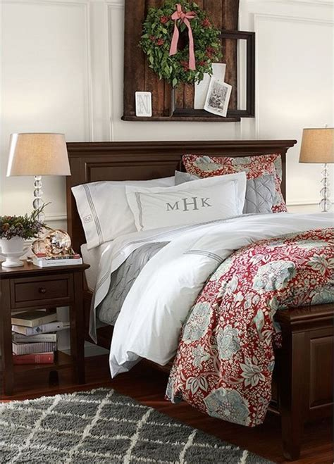 Pottery Barn Hudson Bed by Hudson Bed Traditional Beds By Pottery Barn
