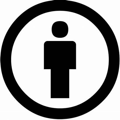 Creative Commons Copyright Cc Attribution License Licensed