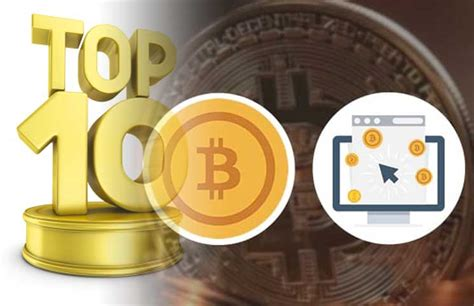 best bitcoin merchant 10 best bitcoin point of sale pos payment terminals for