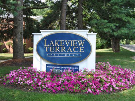 lakeview terrace apartments lakeview terrace apartment homes eatontown nj