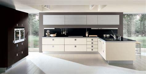 kitchen designs modular kitchen designs sleek kitchen sleek finish modular kitchen furniture in new delhi delhi