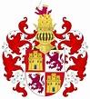 List of Castilian monarchs - Wikipedia