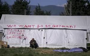 Aid Groups Urge Halt Of Turkey Returns  Greek Detentions