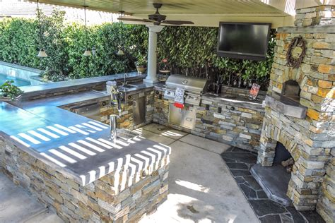 house designs outdoor kitchen builder sacramento outdoor kitchen sacramento
