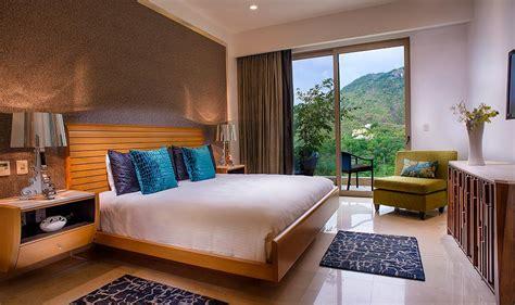 grand penthouse garza blanca preserve resort