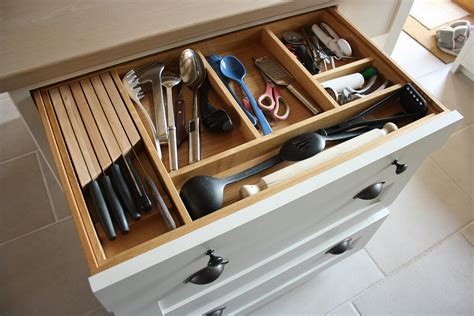 drawers or cabinets in kitchen peacock joinery knife drawer peacock joinery 8829