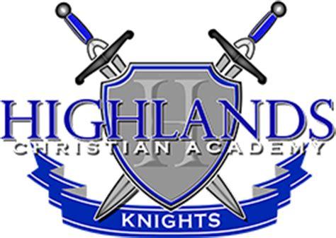 hca highlands christian academy 169 | logo4 263
