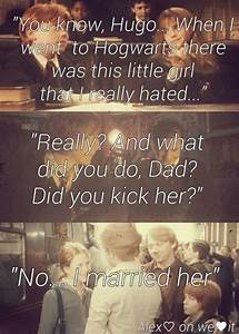 39 best I ship.... Drarry Book Quotes