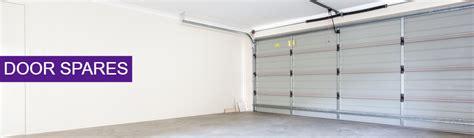 Centurion Roll Up Garage Door Motor by Centurion Roll Up Garage Door Motor Impremedia Net