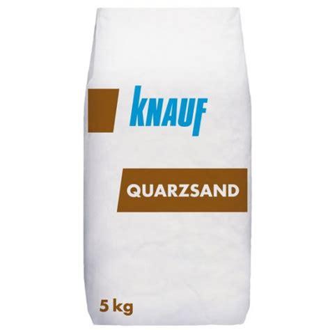 quarzsand 25 kg 0 78 1kg dyckerhoff weisszement cem i 42 5 r dw 25kg