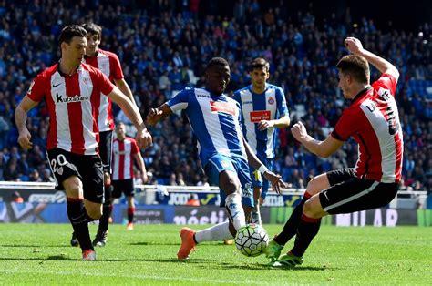 Athletic Bilbao vs Espanyol Preview, Predictions & Betting ...
