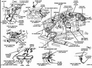 Wiring Diagram For 1993 Jeep Grand Cherokee