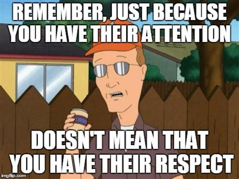 King Of Memes - dale gribble meme www pixshark com images galleries with a bite