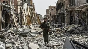 Victoire Dans Les Airs : la reprise de raqqa une victoire majeure contre daesh ~ Medecine-chirurgie-esthetiques.com Avis de Voitures