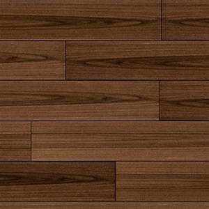 Parquet pin perfect parquet en pin maritime with parquet for Parquet pin maritime