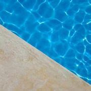 stain concrete   swimming pool stains pools  swimming