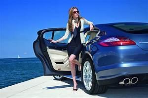 Cote Auto Occasion : prix cote a quel prix se vend votre voiture ~ Gottalentnigeria.com Avis de Voitures