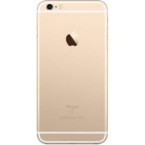 iphone 6s spec 17 best ideas about iphone 6s specs on iphone