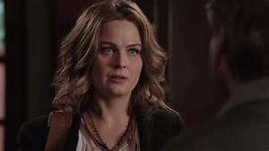 'Bones' finale: The Puppeteer is stalking Brennan – Screener
