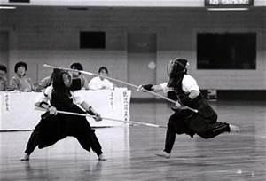 How a late-Sengoku Ashigaru used his pike