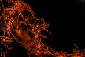 Lance Flamme Tesla : le lance flammes annonc par elon musk est un immense succ s ~ Melissatoandfro.com Idées de Décoration