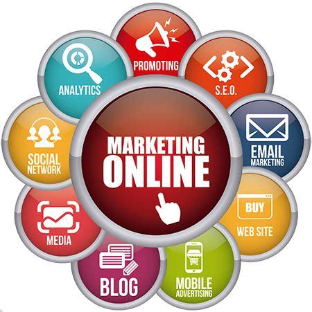 internet marketing services  great marketing solution