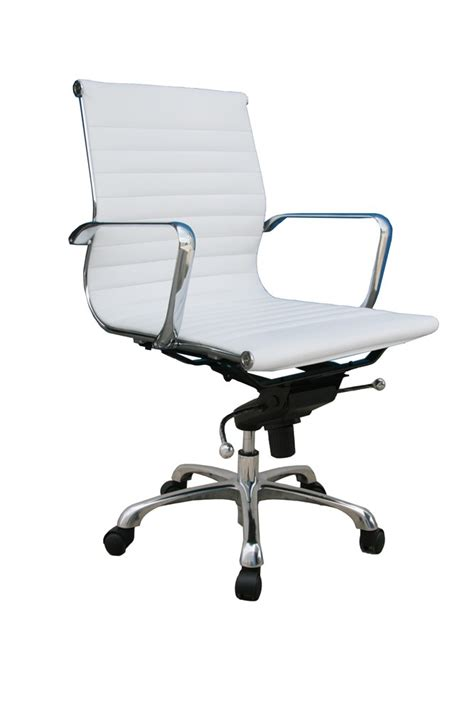 Buy Comfy Chair by Comfy Low Back Chair Buy Low Back Office Chairs Modern