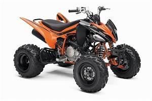 Quad Yamaha 250 : mountopz atv yamaha raptor 250 atv motocross race test review ~ Medecine-chirurgie-esthetiques.com Avis de Voitures