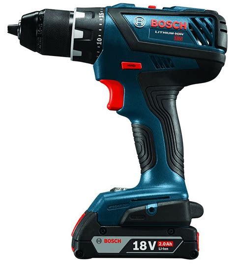 power drill drivers   reviews buyers guide