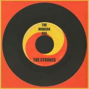 the strokes the modern age 28 images the strokes the modern age image mag the strokes the