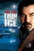 Jesse Stone: Thin Ice | Tom selleck movies, Tom selleck ...