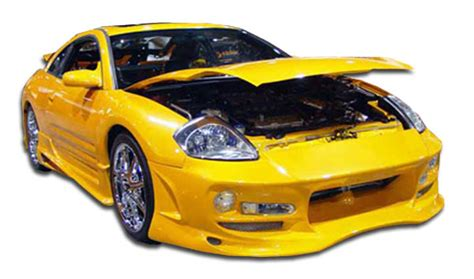 Kit For Mitsubishi Eclipse by Kit Kit For 2001 Mitsubishi Eclipse 2000 2005