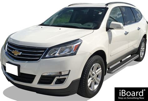 on board diagnostic system 2010 chevrolet traverse transmission control service manual how cars run 2009 chevrolet traverse on board diagnostic system file 2009