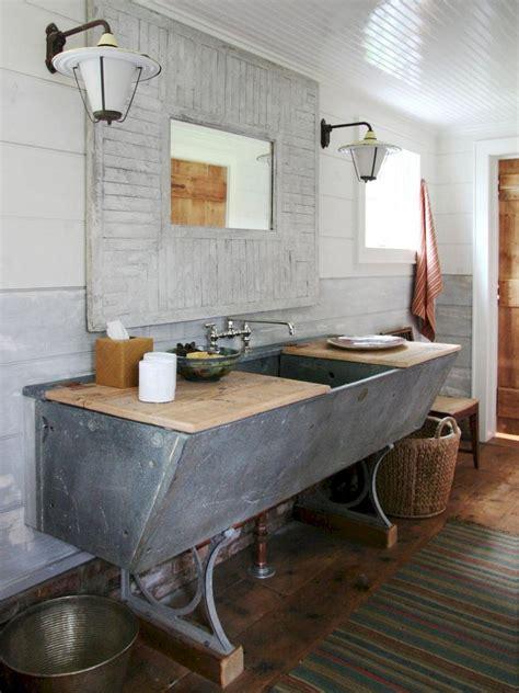 awesome sinkless bathroom vanity design ideas page