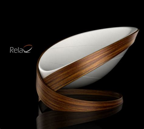 relax lounge chair design for your living room tuvie
