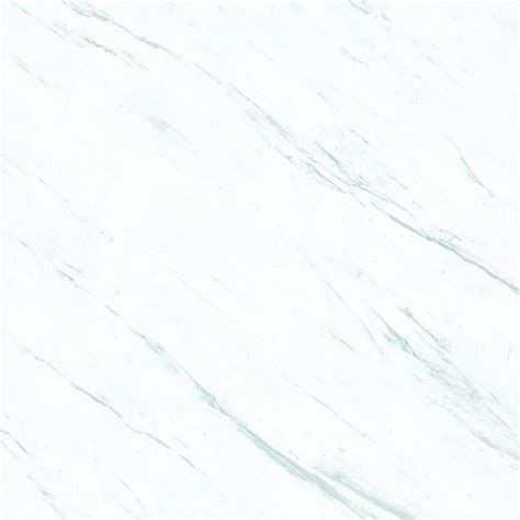 china polished porcelain tile black and white 60110q