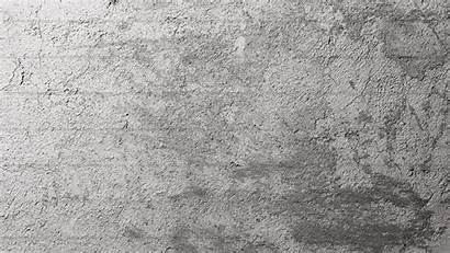 Gray Texture Concrete Wall Textures Cement Backgrounds