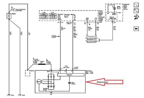 p0621 saturn 2007 saturn vue redline wiring diagram for