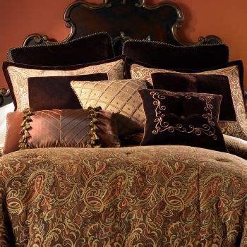 king size bedspreads jcpenney chris madden palme
