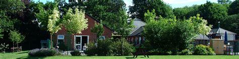 alderley edge primary school home