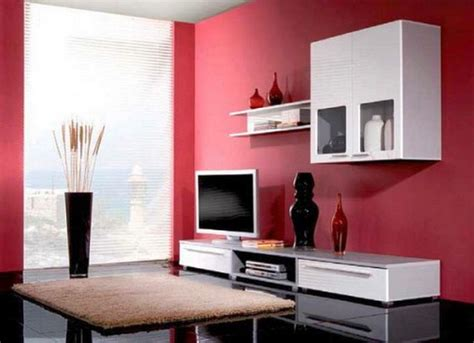 Interior Home Color Design Images Kuovi