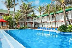 Hotel San Luis : hotel todo incluido san luis en san andr s hoteles decameron ~ Eleganceandgraceweddings.com Haus und Dekorationen