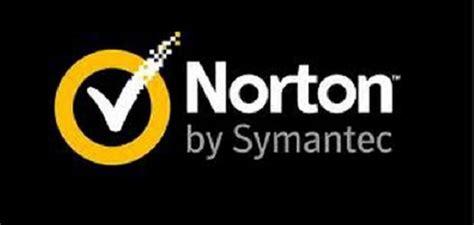 Symantec, Norton vulnerabilities 'as bad as it gets'