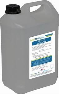 Enduit Exterieur Avant Peinture : fixateur de fonds utiliser pour la fixer la peinture ou ~ Premium-room.com Idées de Décoration