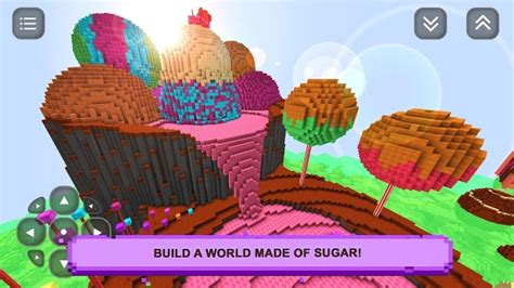sugar craft adventure 187 android 365 free android