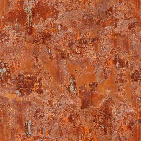rust metal seamless texture textures orange brown heavy background beige preview